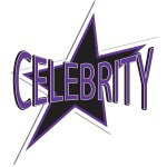 @celebritycheerunlimited's profile picture on influence.co