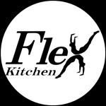 @flexkitchencafe's profile picture on influence.co