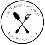 @lifethroughchocolate's profile picture on influence.co