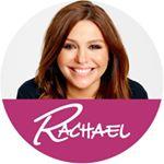 @rachaelrayshow's profile picture