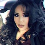 @makeupbylilabean's profile picture