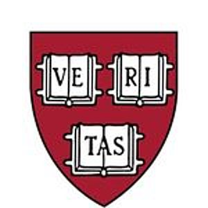 @harvard's profile picture on influence.co