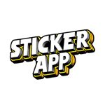 @stickerapp's profile picture