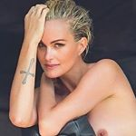 @lhallyday's profile picture on influence.co