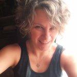 @crazymamaruns's profile picture on influence.co
