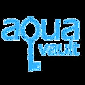 @aquavault's profile picture