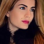 @melaniemartinsblog's profile picture on influence.co
