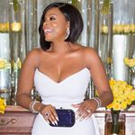@niecynash1's profile picture on influence.co