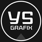 @ysgrafix's Profile Picture
