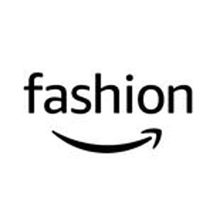 @amazonfashion's profile picture