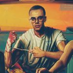 @logic301's profile picture on influence.co