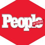 @peopleenespanol's profile picture on influence.co