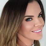 @mariafowler_'s profile picture on influence.co
