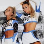 @cheerallstars1's profile picture on influence.co