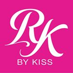 @rubykissescosmetics's profile picture