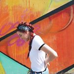 @madyjewelinski's profile picture on influence.co