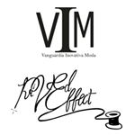 @vimmoda's profile picture on influence.co