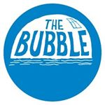 @the.bubble's profile picture on influence.co
