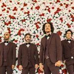 @chicanobatman's profile picture on influence.co