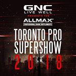 @toprosupershow's profile picture