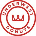 @underwestdonuts's profile picture