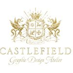 @castlefieldco's profile picture on influence.co