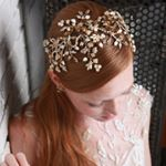 @mariaelenaheadpieces's profile picture on influence.co