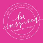 @beinspiredpr's profile picture