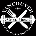 @vancouvermusclemeals's profile picture on influence.co