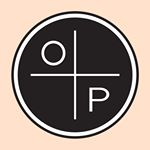 @oliveandpiper's profile picture on influence.co