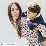 @jordanabrewster's profile picture on influence.co