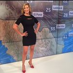 @stephanieabrams's profile picture on influence.co
