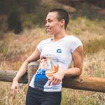 @rosenamajunas's profile picture on influence.co