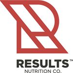 @resultsnutritionco's profile picture on influence.co