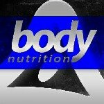 @bodynutritionco's profile picture on influence.co