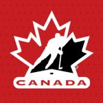@hockeycanada's profile picture on influence.co