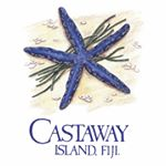 @castawayislandfiji's profile picture on influence.co