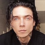 @andybvb's profile picture