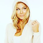 @torriewilson's profile picture on influence.co