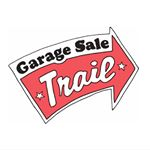 @garagesaletrail's profile picture on influence.co