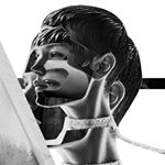 @xandermagazine's profile picture on influence.co