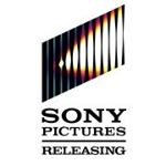 @sonypicturesaus's profile picture on influence.co
