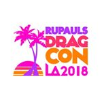@rupaulsdragcon's profile picture on influence.co