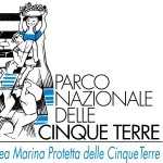 @parcocinqueterre's profile picture on influence.co
