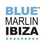 @bluemarlinibiza's profile picture
