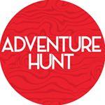 @adventurehunt.co's profile picture