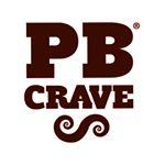 @pbcrave's profile picture