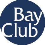 @bayclubs's profile picture