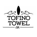 @tofinotowelco's profile picture