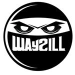 @way2ill_'s profile picture on influence.co